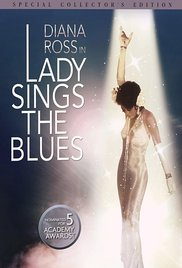 Watch Movie lady-sings-the-blues