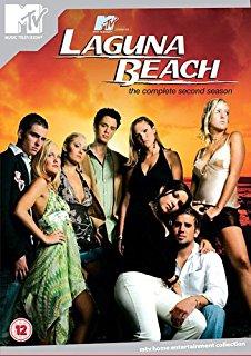 Laguna Beach - Season 02