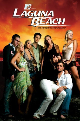 Watch Movie laguna-beach-the-real-orange-county-season-1