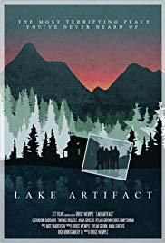 Watch Movie lake-artifact