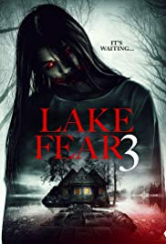 Watch Movie lake-fear-3