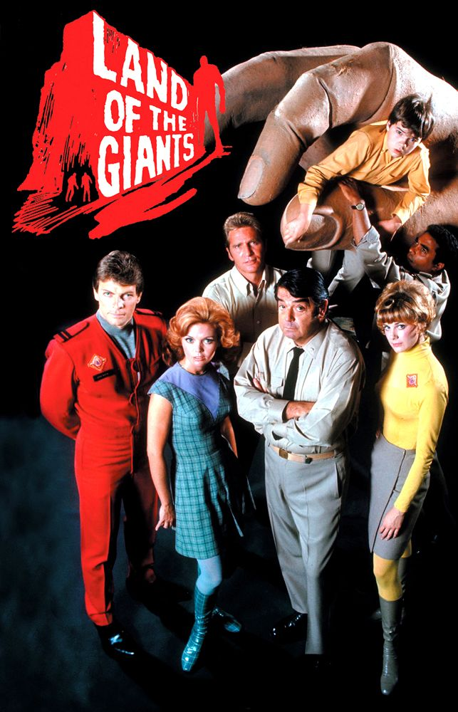 Watch Movie land-of-the-giants-season-1