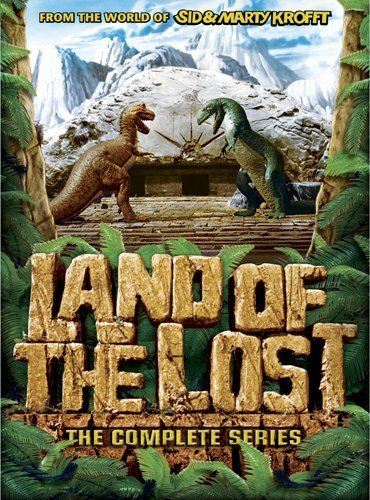 Watch Movie land-of-the-lost-season-3