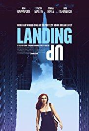 Watch Movie landing-up