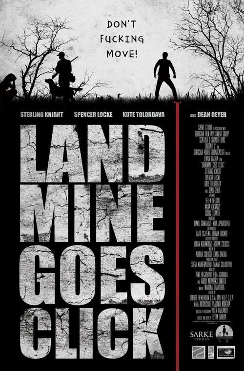 Watch Movie landmine-goes-click