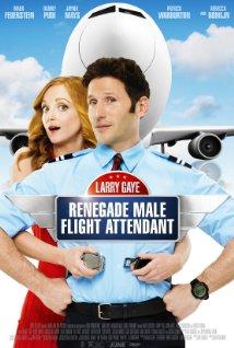 Watch Movie larry-gaye-renegade-male-flight-attendant