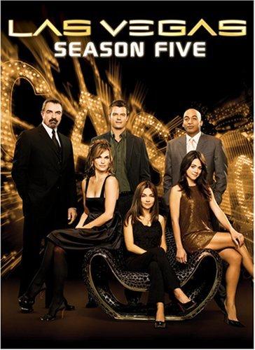 Watch Movie las-vegas-season-6