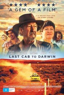 Watch Movie last-cab-to-darwin