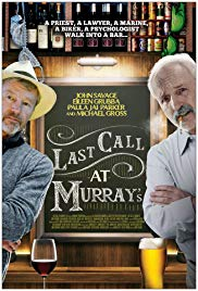 Watch Movie last-call-at-murray-s