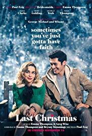 Watch Movie last-christmas