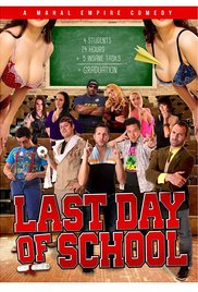 Watch Movie last-day-of-school