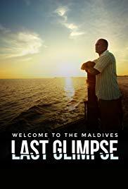Watch Movie last-glimpse