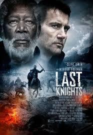 Watch Movie last-knights