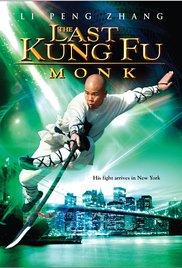 Watch Movie last-kung-fu-monk