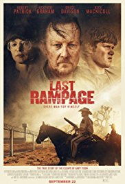 Watch Movie last-rampage-the-escape-of-gary-tison