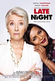 Watch Movie late-night