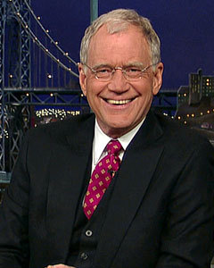 Watch Movie late-show-with-david-letterman-season-2014