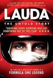 Watch Movie lauda-the-untold-story