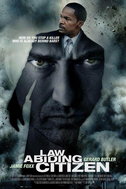Watch Movie law-abiding-citizen