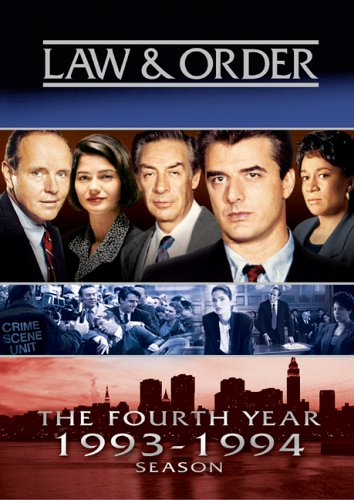 Watch Movie law-and-order-season-1