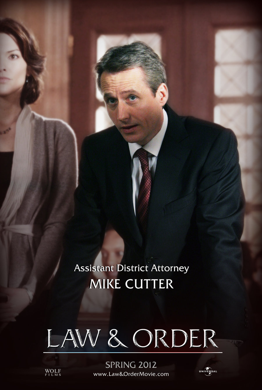 Watch Movie law-and-order-season-7