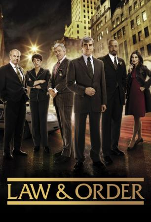 Watch Movie law-and-order-season-8