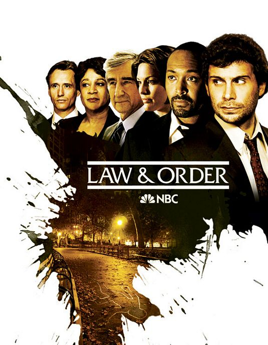 Watch Movie law-and-order-season-9