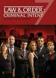 Watch Movie law-order-criminal-intent-season-2
