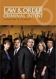Watch Movie law-order-criminal-intent-season-7