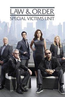 Watch Movie law-order-special-victims-unit-season-12