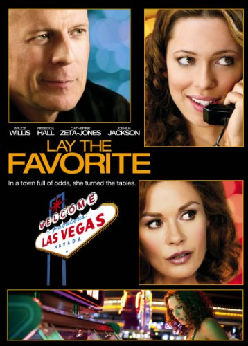 Watch Movie lay-the-favorite