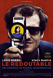 Watch Movie le-redoutable