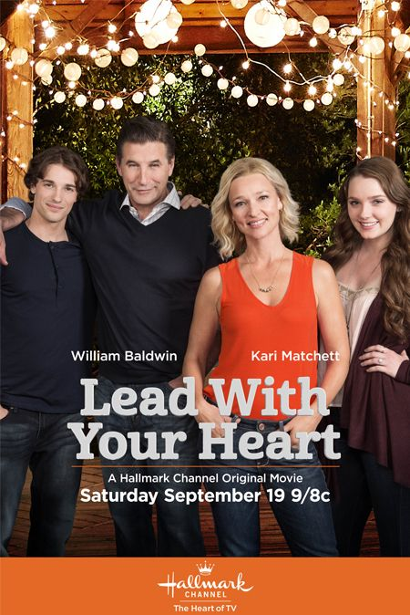 Watch Movie lead-with-your-heart