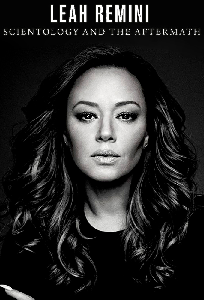 Watch Movie leah-remini-scientology-and-the-aftermath-season-3