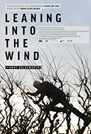 Watch Movie leaning-into-the-wind-andy-goldsworthy