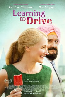 Watch Movie learning-to-drive