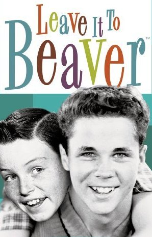 Watch Movie leave-it-to-beaver-season-1