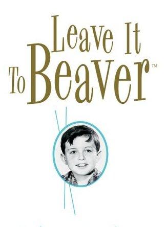 Watch Movie leave-it-to-beaver-season-2