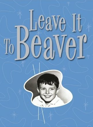 Watch Movie leave-it-to-beaver-season-3
