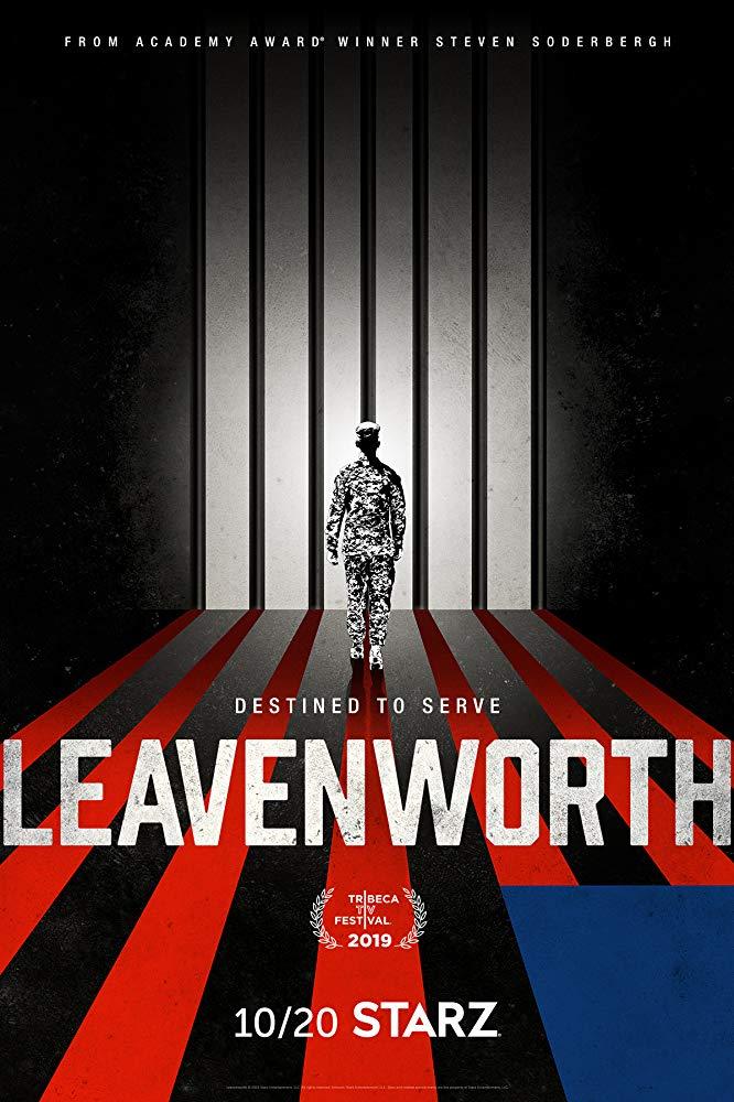 Watch Movie leavenworth-season-1