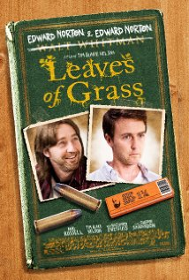 Watch Movie leaves-of-grass