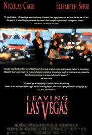 Watch Movie leaving-las-vegas