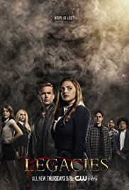 Watch Movie legacies-season-3