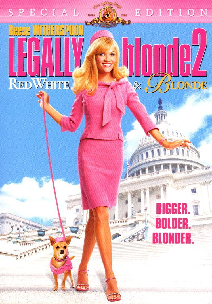 Watch Movie legally-blonde-2-red-white-blonde