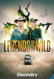 Watch Movie legends-of-the-wild-season-1
