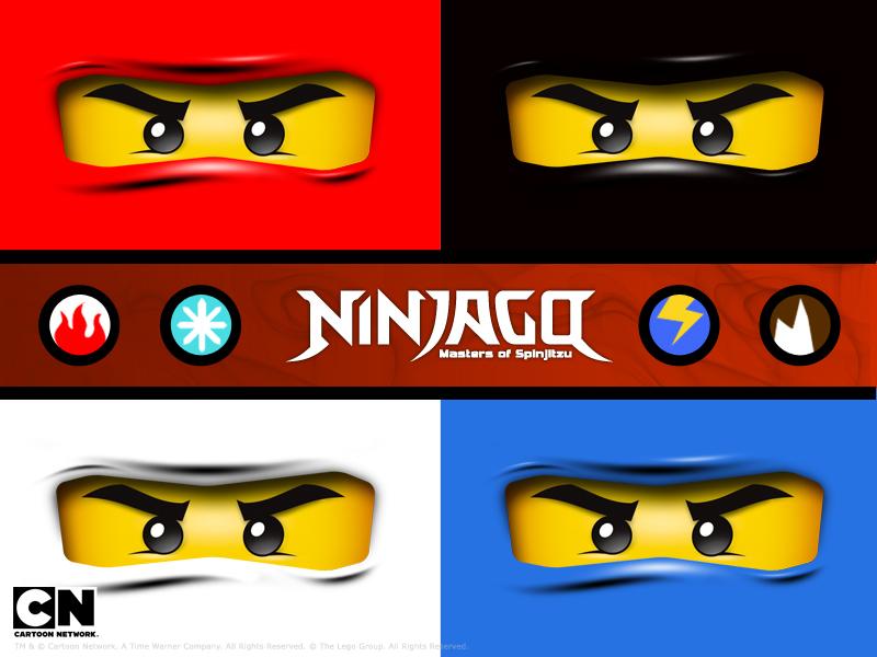 Watch Movie lego-ninjago-masters-of-spinjitzu-season-7
