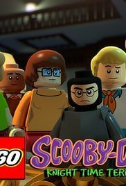 Watch Movie lego-scooby-doo-knight-time-terror