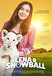 Watch Movie lena-and-snowball