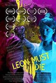 Watch Movie leon-must-die