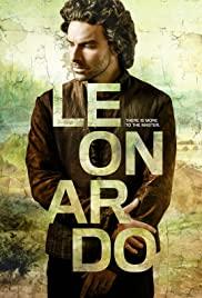 Leonardo - Season 1